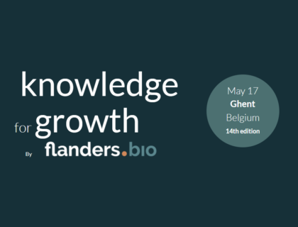 """Knowledge for growth"" partnerystės renginys"