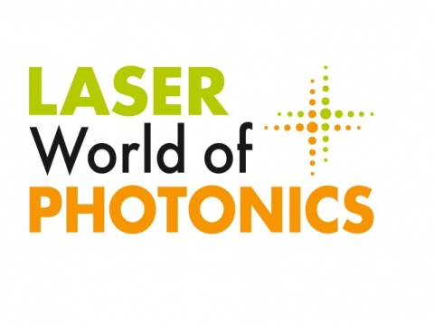 LASER World of PHOTONICS Germany
