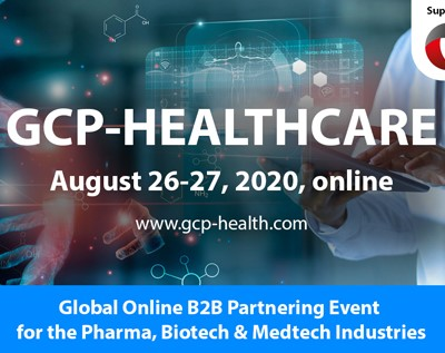 Global Cluster Partnering – Healthcare