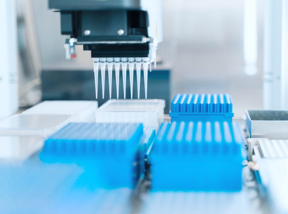 CasZyme: how tools based on CRISPR-Cas technology can help the fight against climate change